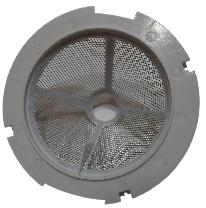 Уничтожитель насекомых AirComfort EP20B, фото 3