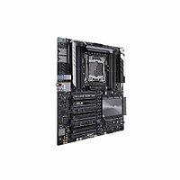 Материнская плата Asus WS X299 SAGE/10G (Standard-ATX, LGA2066, Intel X299, 8 x DDR4, 64 Гб) WS X299 SAGE/10G