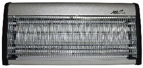Уничтожитель насекомых AirComfort JB20M-2X20W, фото 2
