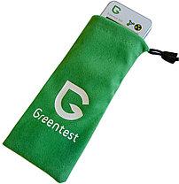 GreenTest ECO 5. Дозиметр и Нитрат-Тестер, фото 2