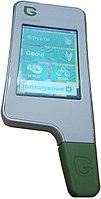GreenTest 3. Нитрат-Тестер и Измеритель жесткости воды.