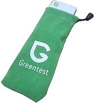 GreenTest 3. Нитрат-Тестер и Измеритель жесткости воды., фото 2