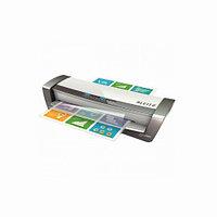 Ламинатор Leitz iLAM Office Pro (А3, 500 мм/мин, 250 мкм) 75180084