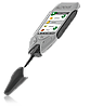 СОЭКС. Эковизор F4 - Четыре функции в одном приборе, фото 2