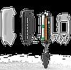 СОЭКС. Эковизор F4 - Четыре функции в одном приборе, фото 4