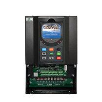 Частотный преобразователь AE-V812-G3R7/P5R5T4 3.7 кВт, фото 3