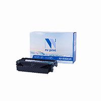 Драм картридж NV Print NV-101R00555 (Совместимый (дубликат), Черный - Black) NV-101R00555DU