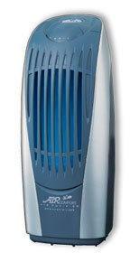 Автоионизатор-очиститель воздуха AirComfort GH-2151, фото 2