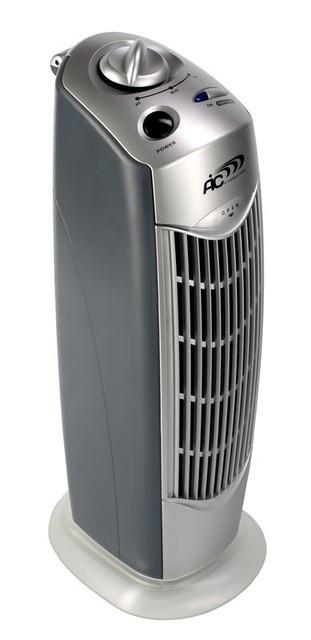 Воздухоочиститель-ионизатор AIC (Air Intelligent Comfort) GH-2156