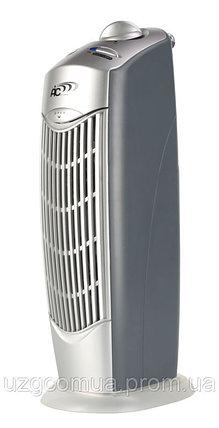 Воздухоочиститель-ионизатор AIC (Air Intelligent Comfort) GH-2156, фото 2