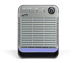 Воздухоочистель-ионизатор AIC (Air Intelligent Comfort) GH-2173