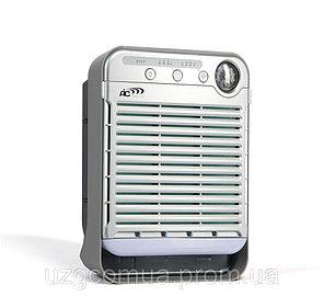 Воздухоочистель-ионизатор AIC (Air Intelligent Comfort) GH-2173, фото 2