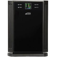 Воздухоочиститель-ионизатор AIC (Air Intelligent Comfort) KJF-20B06