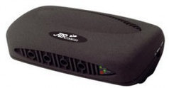 Воздухоочиститель-ионизатор AirComfort XJ-1000