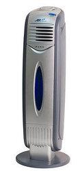 Воздухоочиститель-ионизатор AirComfort GH-2152