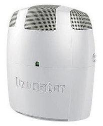 Воздухоочиститель для холодильника AirComfort XJ-110