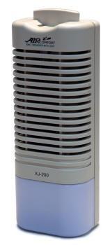 Воздухоочиститель-ионизатор AirComfort XJ-200