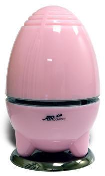 Увлажнитель-очиститель,ароматизатор воздуха AirComfort HDL-969, фото 2