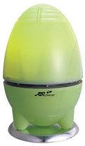 Увлажнитель-очиститель,ароматизатор воздуха AirComfort HDL-969, фото 3