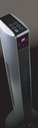 Керамический обогреватель AIC DF-HT6302P, фото 2