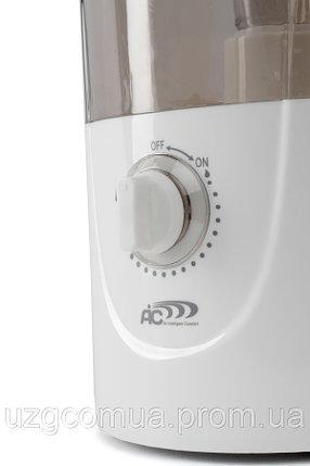 Ультразвуковой увлажнитель AIC (Air Intelligent Comfort) SPS-838B, фото 2