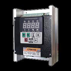 Преобразователи частоты CFM110 0,55кВт