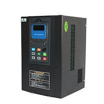 Частотный преобразователь AE-V812-G5R5/P7R5T4 5.5 кВт, фото 2