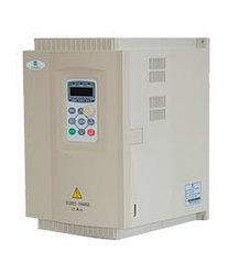 Частотный преобразователь AE-V81-G022T4/V21P030T4 22 кВт