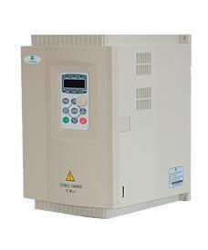 Частотный преобразователь AE-V81-G022T4/V21P030T4 22 кВт, фото 2