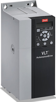 Danfoss VLT Micro Drive FC 51 15.0 кВт 380 В, фото 2