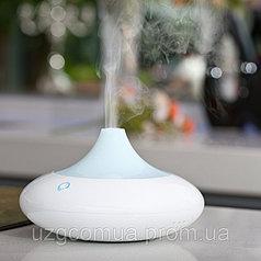 Ароматизатор-увлажнитель AIC (Air Intelligent Comfort) Ultransmit KW-010 (белый)
