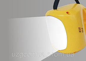 Светильник на солнечной батарее Solar Lantern PS-L061, фото 2