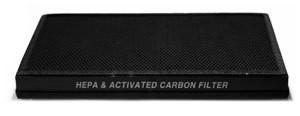 Комплект фильтров  к очистителю воздуха AirComfort AC-3020