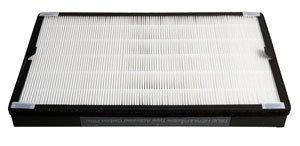 Комплект фильтров  к очистителю воздуха AirComfort AC-3020, фото 2