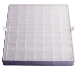 Hepa-фильтр к воздухоочистителю AirComfort XJ-2800