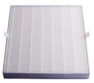 Hepa-фильтр к воздухоочистителю AirComfort XJ-2800, фото 2