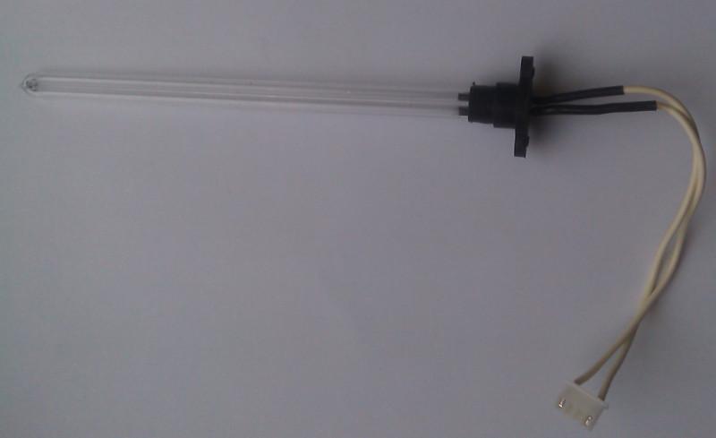 Лампа Ультрафиолетовая для AirComfort GH-2156
