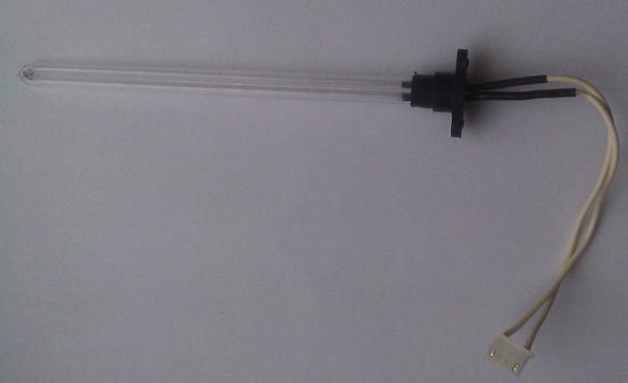 Лампа Ультрафиолетовая для AirComfort GH-2156, фото 2