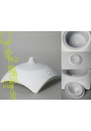 Ароматизатор-увлажнитель AIC (Air Intelligent Comfort) Ultransmit KW-020 (белый), фото 2