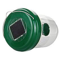 Ловушка ОС на солнечной батарее AGWT-01, фото 3