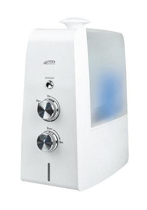 Ультразвуковой увлажнитель с ионизацией AIC (Air Intelligent Comfort) SPS-858, фото 2