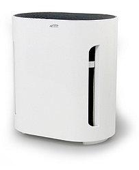 Воздухоочиститель-ионизатор AIC (Air Intelligent Comfort) CF8005