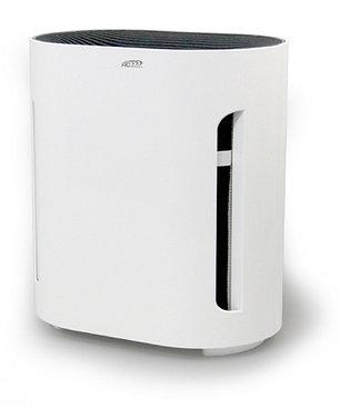 Воздухоочиститель-ионизатор AIC (Air Intelligent Comfort) CF8005, фото 2