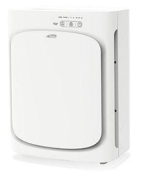 Воздухоочиститель-ионизатор AIC (Air Intelligent Comfort) CF8410, фото 2