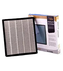 Комбинированный фильтр для AIC (Air Intelligent Comfort) XJ-3100A