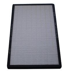 Фильтр для AIC (Air Intelligent Comfort) 20B06 / 20S06 (KJF20B06)