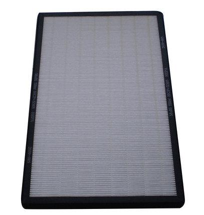 Фильтр для AIC (Air Intelligent Comfort) 20B06 / 20S06 (KJF20B06), фото 2