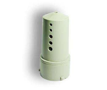 Фильтр для AIC (Air Intelligent Comfort) B-743, фото 2