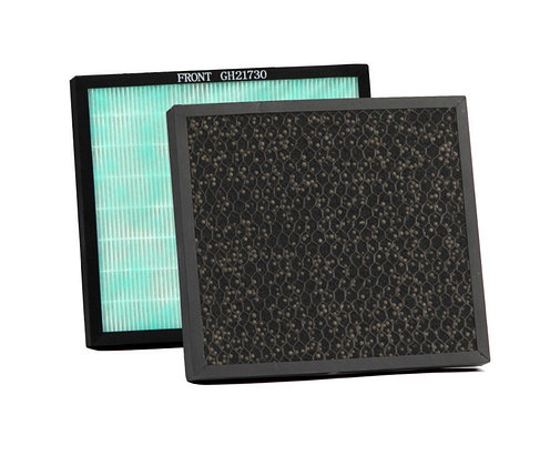 Комбинированный фильтр для AIC (Air Intelligent Comfort) GH-2173, фото 2