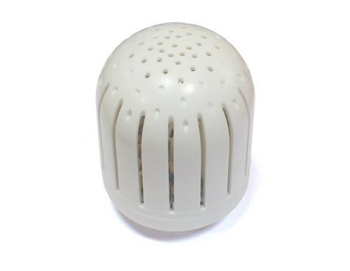 Фильтр для (Air Intelligent Comfort) SPS-807
